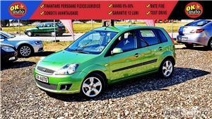 PARC AUTO - GARANTIE 12 LUNI - vanzari auto in RATE FIXE CU AVANS 0%  - imagine 17