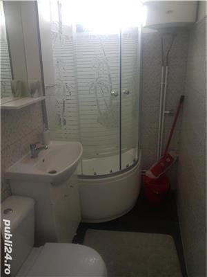Vand apartament 2 camere . - imagine 2