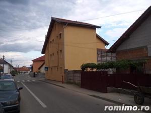 Spatiu comercial in Alba Iulia  17463 - imagine 4