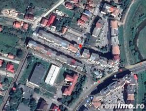 Spatiu comercial in Alba Iulia  17463 - imagine 8