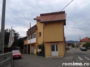 Spatiu comercial in Alba Iulia  17463 - imagine 7