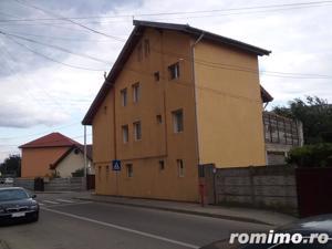 Spatiu comercial in Alba Iulia  17463 - imagine 5