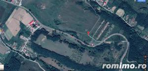 ID:10513: Teren agricol, Dedulesti, Varzaru - imagine 5