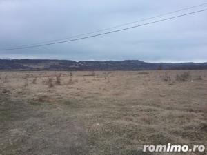ID:10513: Teren agricol, Dedulesti, Varzaru - imagine 3
