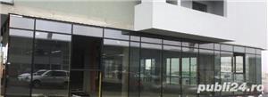 Spatiu pentru birouri, open-space, constructie noua, Calea Turzii - imagine 2