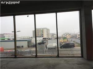 Spatiu pentru birouri, open-space, constructie noua, Calea Turzii - imagine 6