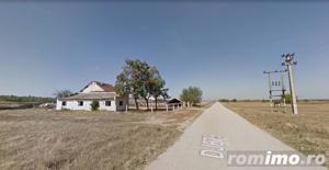 Teren extravilan in comuna Valeni, Olt - imagine 3