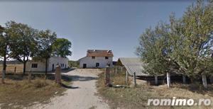 Teren extravilan in comuna Valeni, Olt - imagine 2