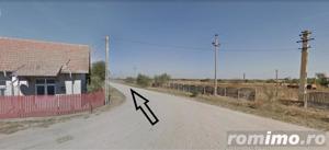 Teren extravilan in comuna Valeni, Olt - imagine 5