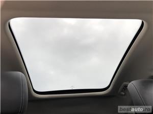 Ford Mondeo - imagine 10