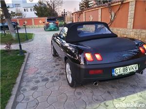 Fiat Barchetta  - imagine 2