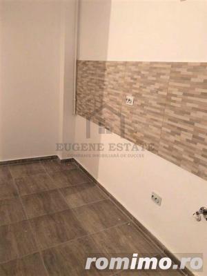 Apartament 2 camere Metrou Dimitrie Leonida - imagine 5