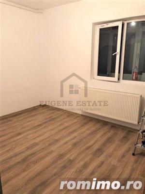 Apartament 2 camere Metrou Dimitrie Leonida - imagine 1