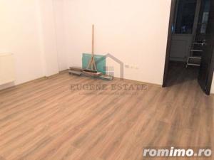 Apartament 2 camere Metrou Dimitrie Leonida - imagine 3