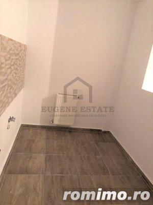 Apartament 2 camere Metrou Dimitrie Leonida - imagine 6