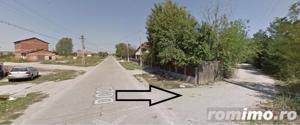 Casa si teren in sat Strejestii de Sus, judetul Olt - imagine 7