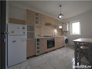 Apartament 1cam 23000E, 2cam ( 35000E) si 3 camere( 42000E)in zona Lunca Cetatuii ! Iași  - imagine 1