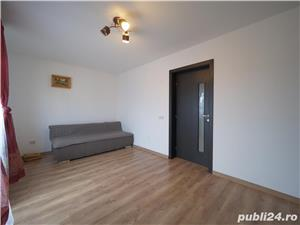 Apartament 1cam 23000E, 2cam ( 35000E) si 3 camere( 42000E)in zona Lunca Cetatuii ! Iași  - imagine 9
