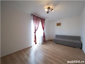 Apartament 1cam 23000E, 2cam ( 35000E) si 3 camere( 42000E)in zona Lunca Cetatuii ! Iași  - imagine 7