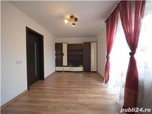 Apartament 1cam 23000E, 2cam ( 35000E) si 3 camere( 42000E)in zona Lunca Cetatuii ! Iași  - imagine 8
