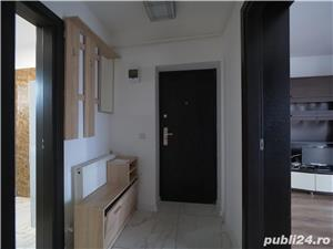 Apartament 1cam 23000E, 2cam ( 35000E) si 3 camere( 42000E)in zona Lunca Cetatuii ! Iași  - imagine 3
