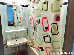 Apartament 2 camere Aparatorii Patriei - imagine 6