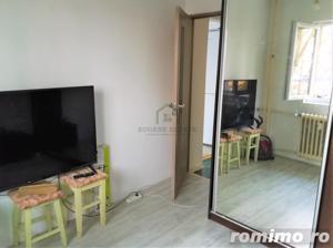 Apartament 2 camere Aparatorii Patriei - imagine 5