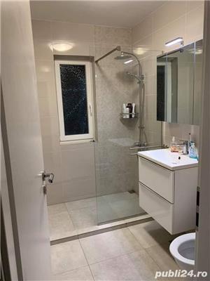 Inchiriez o camera in apartament cu 3 camere si doua bai . - imagine 2