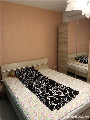 Inchiriez o camera in apartament cu 3 camere si doua bai . - imagine 5