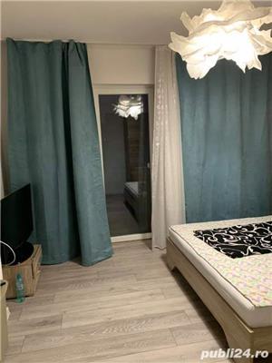 Inchiriez o camera in apartament cu 3 camere si doua bai . - imagine 4