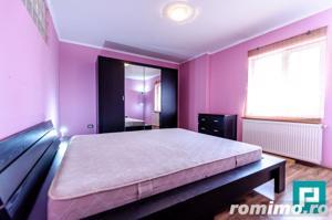 PRET REDUS! Apartament 3 camere în inima Aradului - imagine 11