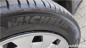 Ford Focus 1.6 tdci/titanium/park asist/2013 - imagine 8