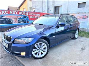BMW 3.20 d = x drive - EDITION - GARANTIE INCLUSA - RATE FIXE EGALE , BUY-BACK , TEST-DRIVE , - imagine 1