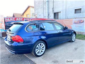 BMW 3.20 d = x drive - EDITION - GARANTIE INCLUSA - RATE FIXE EGALE , BUY-BACK , TEST-DRIVE , - imagine 4