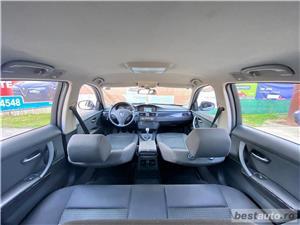 BMW 3.20 d = x drive - EDITION - GARANTIE INCLUSA - RATE FIXE EGALE , BUY-BACK , TEST-DRIVE , - imagine 8