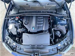 BMW 3.20 d = x drive - EDITION - GARANTIE INCLUSA - RATE FIXE EGALE , BUY-BACK , TEST-DRIVE , - imagine 9