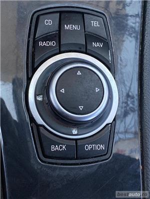 BMW 3.20 d = x drive - EDITION - GARANTIE INCLUSA - RATE FIXE EGALE , BUY-BACK , TEST-DRIVE , - imagine 14