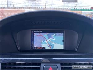 BMW 3.20 d = x drive - EDITION - GARANTIE INCLUSA - RATE FIXE EGALE , BUY-BACK , TEST-DRIVE , - imagine 13