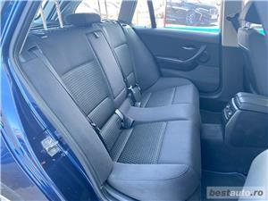 BMW 3.20 d = x drive - EDITION - GARANTIE INCLUSA - RATE FIXE EGALE , BUY-BACK , TEST-DRIVE , - imagine 17