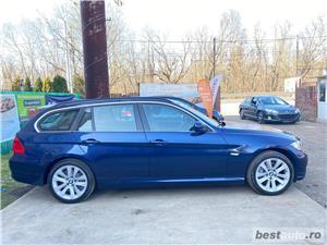 BMW 3.20 d = x drive - EDITION - GARANTIE INCLUSA - RATE FIXE EGALE , BUY-BACK , TEST-DRIVE , - imagine 20