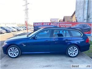 BMW 3.20 d = x drive - EDITION - GARANTIE INCLUSA - RATE FIXE EGALE , BUY-BACK , TEST-DRIVE , - imagine 19