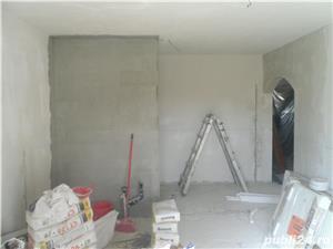 Renovari  apartamente case - imagine 1
