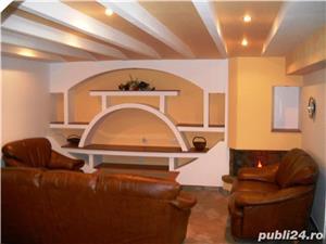 Renovari  apartamente case - imagine 2