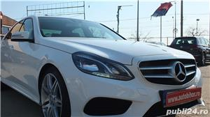 Mercedes-benz Clasa E E 300 - imagine 1