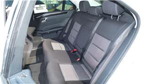 Mercedes-benz Clasa E E 300 - imagine 6