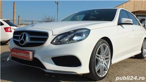 Mercedes-benz Clasa E E 300 - imagine 2