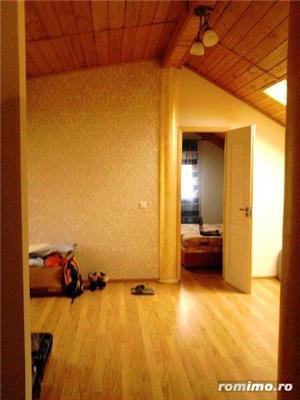 inchiriere 2 camere    dumbravita - imagine 13