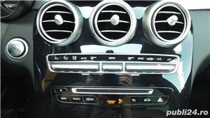 Mercedes-benz Clasa C C 250 - imagine 9
