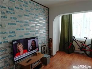 Apartament 2 camere decomandat/mobilat  - imagine 3