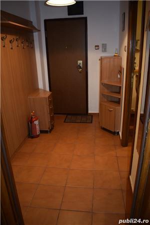 160 euro !!! caut coleg de apartament decomandat, complex studentesc (str. diana 9) / uvt / poli - imagine 3